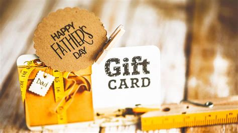 Send A Visa Gift Card By Email - 5 last minute father s day gift ideas