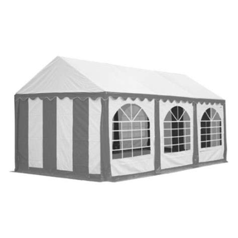 pavillon sturmsicher machen pavillon sonnenschirm neuss events more