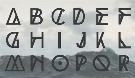 design font collection designer toolbox a collection of useful new fonts