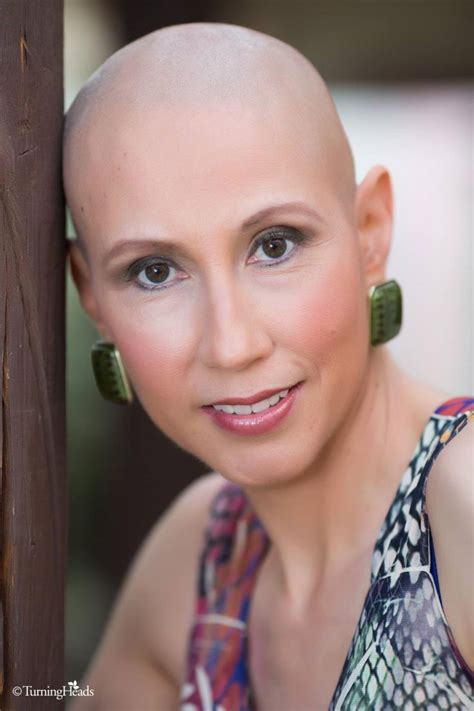 bald women haircuts buzz cuts videos 616 best max images on pinterest