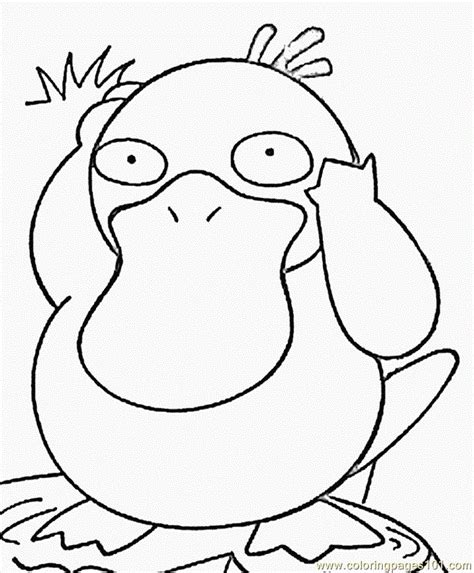 pokemon coloring pages water type water pokemon coloring page free water pokemon coloring