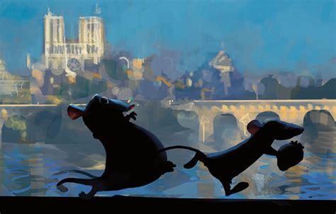 Pixar Le by Ludique Le Mus 233 E Exposition