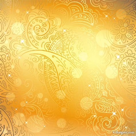 pattern vector background eps 4 designer bright pattern background 02 vector material