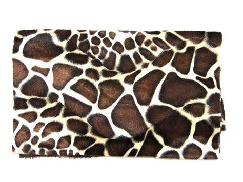 giraffe upholstery fabric giraffe upholstery fabric high quality art craft factory