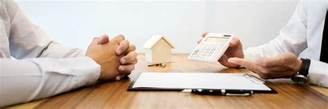 immobilienmakler finden immobilienmakler finden das sollte wissen bewertet de