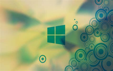 original windows xp professional torrent