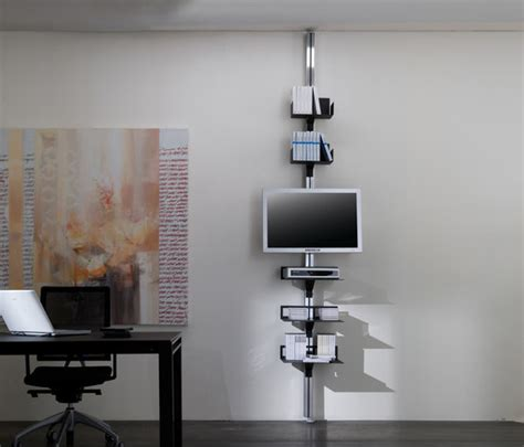 mensole per decoder stunning porta tv a colonna gallery skilifts us