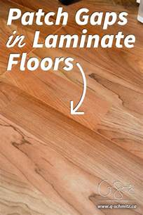 25 best ideas about laminate flooring cleaner on