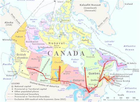 canadian map grid system pan canadian power grid dialogue canada