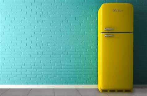 box frigo per auto posso tenere un frigorifero nel box auto