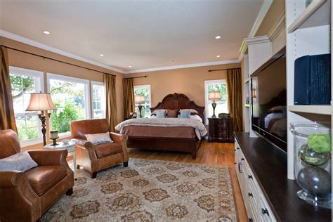 damascus traditional master suite traditional bedroom