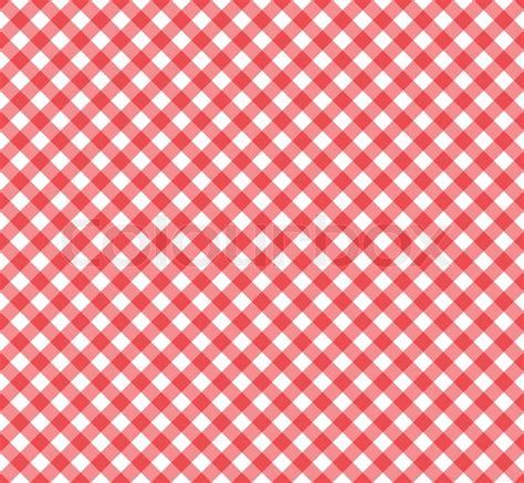 checkerboard pattern red white red and white checkered wallpaper wallpapersafari