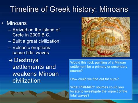 ancient greece powerpoint template ancient greece power point quantumgaming co