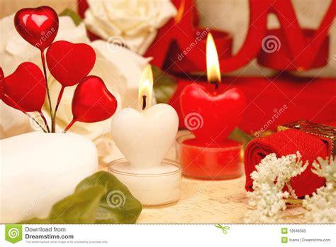 imagenes romanticas velas velas en forma de coraz 243 n rom 225 nticas fijadas