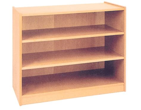 Shelf Height by Cupboard With 3 Shelves Height 100 Cm