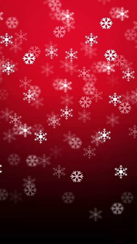 wallpaper hd iphone 6 christmas christmas iphone 7 wallpaper