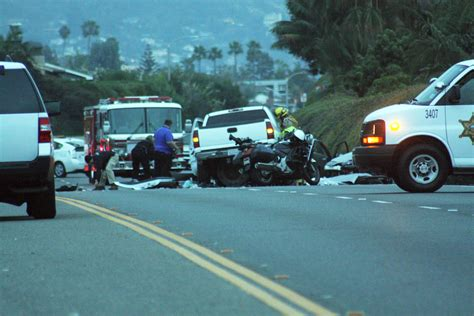 Newport Beach Car Accident On Pch - newport local news fatal crash closes southbound pch at reef point in newport beach