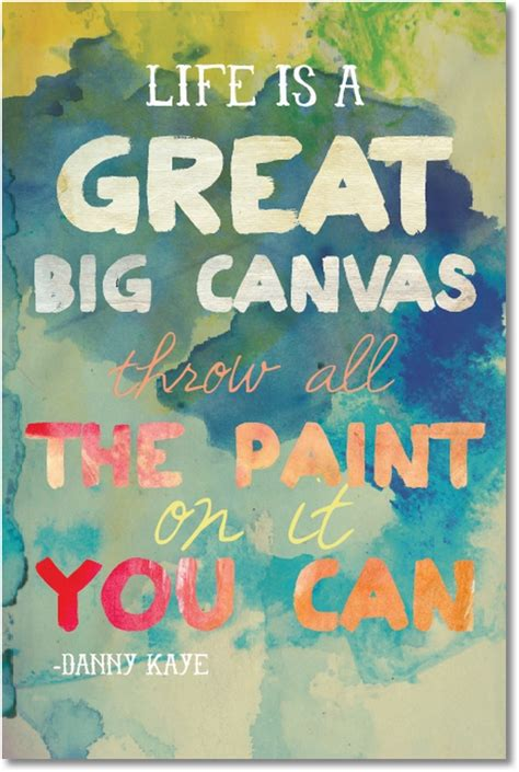 is a great big canvas free printables
