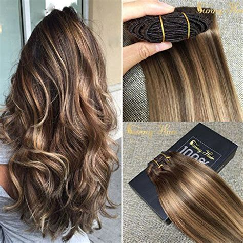 human hair extensions nz the 25 best human hair extensions ideas on
