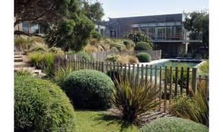 expert advice designing a coastal garden eco outdoor