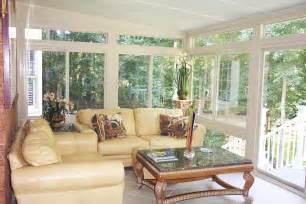 Ideas For Decorating A Sunroom Design Interior Awesome Sunroom Design Ideas Decobizz