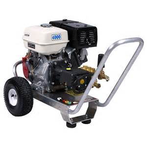 pressure pro e4040ha 4000 psi gas pressure washer 4 0 gpm
