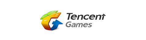 Gamis Qq Tencent Qq Account China Mmos