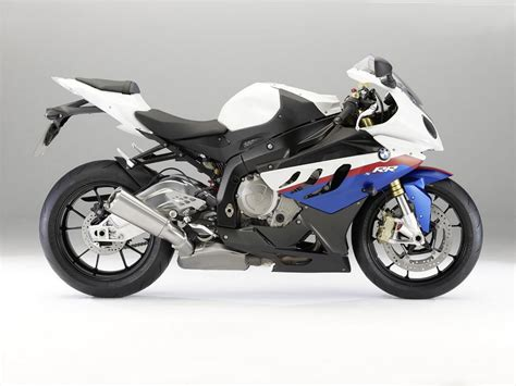 Bmw S100rr by Burn The Hell S Highway 2010 Bmw S1000rr