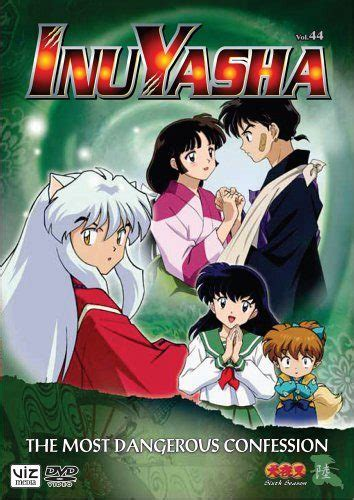 inuyasha to get live action stage play