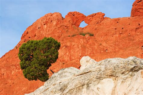 Garden Of The Gods Camels Club Image Gallery Camels Colorado Springs