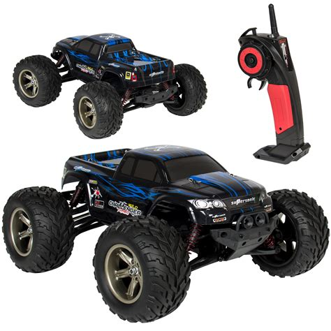 of remote trucks 1 12 scale 2 4ghz remote truck electric rc car