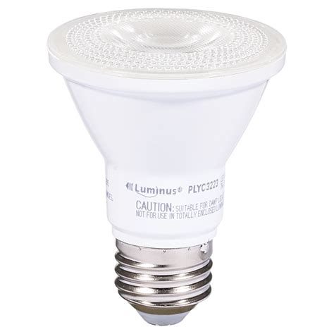 Lu Led Krisbow 7 Watt lid inc