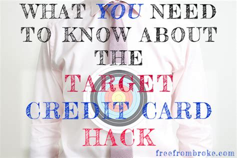 target credit card hack what you need to know dec 22 2013 download free how to hack credit card pin number software