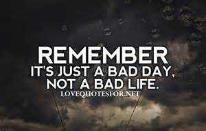 Bad Day Quotes For Boyfriend Bad Day Quotes For Boyfriend Image Quotes At Relatably