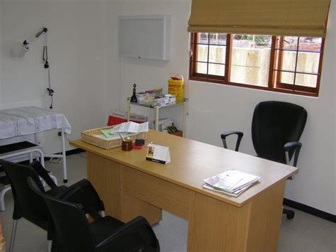 doctor room retreat community hospital sa education foundation