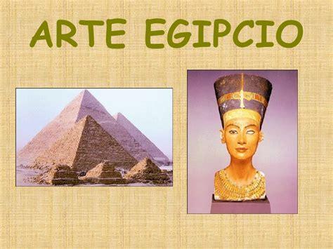 imagenes de figuras egipcias arte egipcio