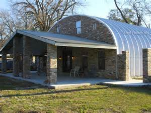 quonset hut home plans pin by camille mcconnell on house pinterest