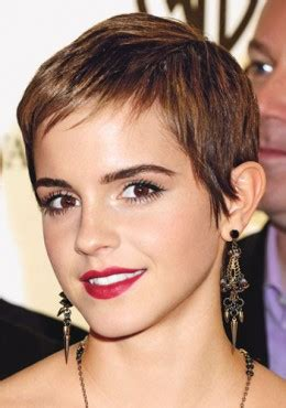 old fashioned pixie haircuts pixie haircut gallery best celebrity pixie haircuts ever