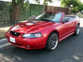 2000 ford mustang gt sold 2000 ford mustang gt