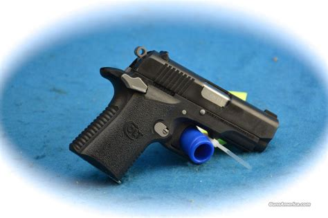 colt mustang xsp 380 colt mustang xsp 380 acp cal pistol new for sale