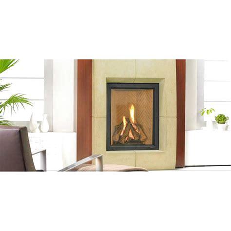Heat N Glo Fireplace Accessories by Heat N Glo Everest