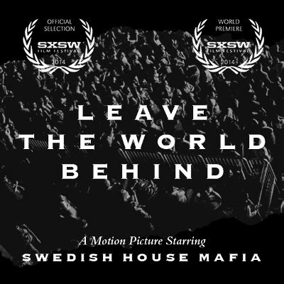swedish house mafia movie swedish house mafia the movie spadaronews
