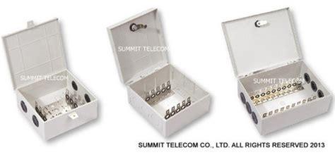 Mdf 30 Pair telephone mdf box 50 pair telephone mdf box wholesale