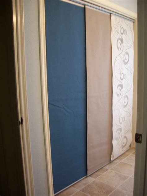 curtains to hide washer and dryer ikea panel curtains hides the washer and dryer in the