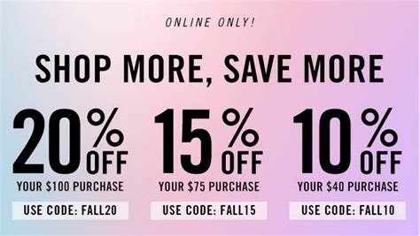 Discount Forever 21 Gift Cards - forever 21 canada online shop more save more offers save