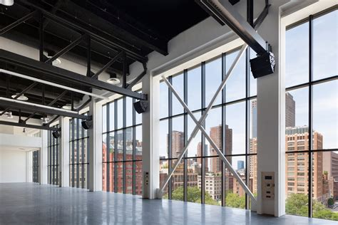 home design studio new york studios aa studio