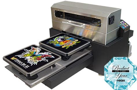 Printer Dtg New Era dtg printing branding brand print pretoria