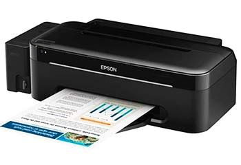 epson l100 resetter mac download epson l100 driver free driver suggestions