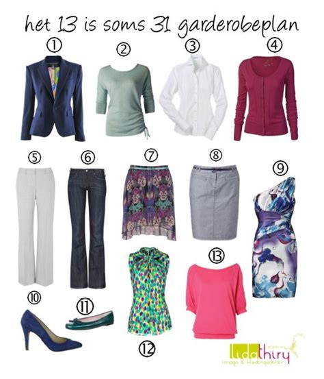 capsule wardrobe for retired women het13is soms31 garderobeplan sewing with a plan pinterest