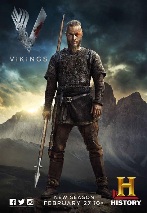 travis fimmel vikings season 2 ragnar lothbrok halloween costumes